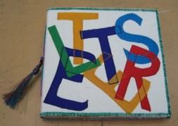 janine-barchard-letters
