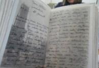 janine-barchard-letters4