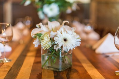 B119_Events_Flowers