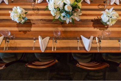 B119_Events_Table