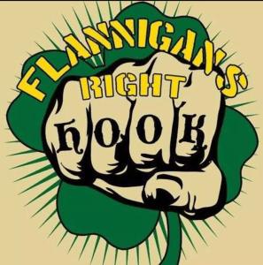 Flannigan's Acoustic @ Barley's Kitchen + Tap   Shawnee   Kansas   United States