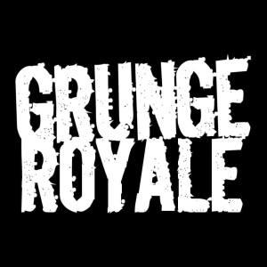 Grunge Royale @ Barley's Kitchen + Tap   Shawnee   Kansas   United States