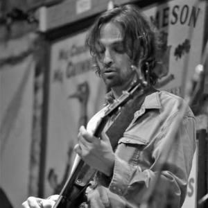 Cameron Russell Live at Barley's @ Barley's Shawnee | Shawnee | Kansas | United States