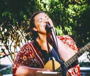 Erica McKenzie Live at Barley's @ Barley's Shawnee | Shawnee | Kansas | United States