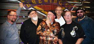 Vinyl Revival Live at Barley's @ Barley's Shawnee | Shawnee | Kansas | United States