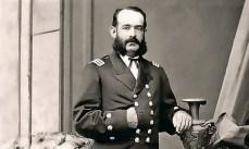 Miguel Grau paiteño del milenio