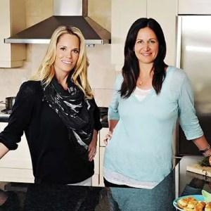Erin Phillips & Kory Kealey - author photo
