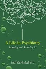 A Life in Psychiatry - thumbnail