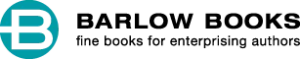 Barlow Books Logo