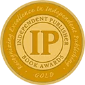 Independent Publisher's Awards icon
