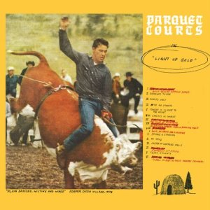 parquet-courts-light-up-gold