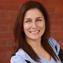 Danielle, Hygienist at Barlow Smisek Dentistry in Stratford, Ontario