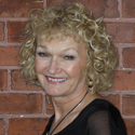 Sheila, Office Administrator at Barlow Smisek Dentistry in Stratford, Ontario