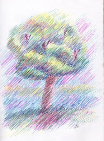 SketchBook_p08