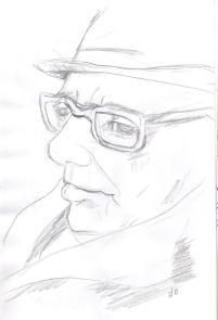 SketchBook_p14