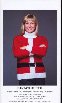 SweaterCatalog-08