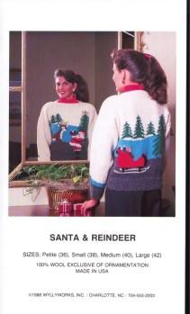 SweaterCatalog-11