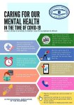 Caring for our Mental Health (English)