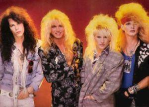 moda anos 80 2