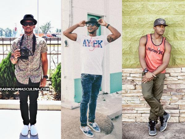 moda para negros 2