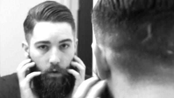 barba-falhada-o-que-fazer