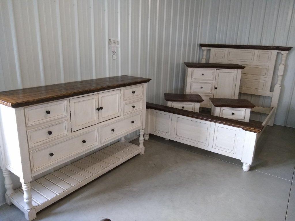 the furniture barn
