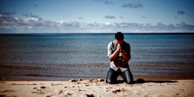Fifty-Thousand Answers To Prayer