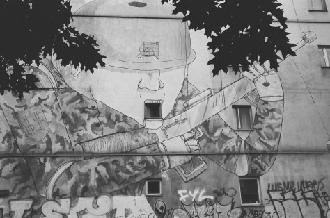 warszawa-murals-21