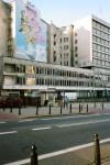 warszawa-murals-3