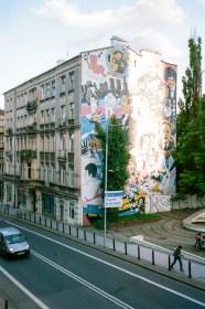 warszawa-murals-4