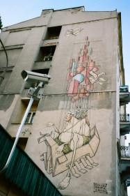 warszawa-murals-5