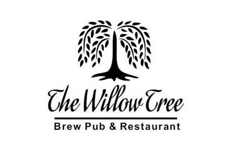Village Christmas Meal at the Willow Tree