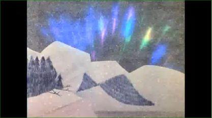 The Snowman, 1982