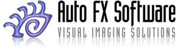 autofx free downloads fonts