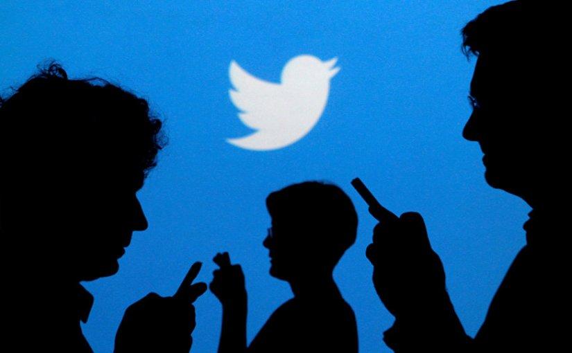 Hvordan skal min virksomhed bruge Twitter?