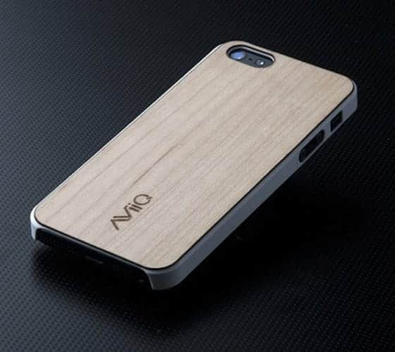 AViiQ-Thin-Wood-Trim-Case