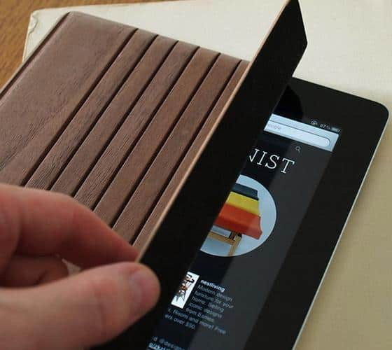 Mk2-Wood-iPad-Cover-