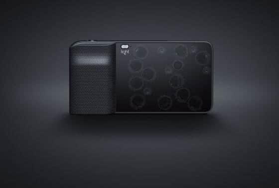 light.co 52 megapixel kamera iphone-killer