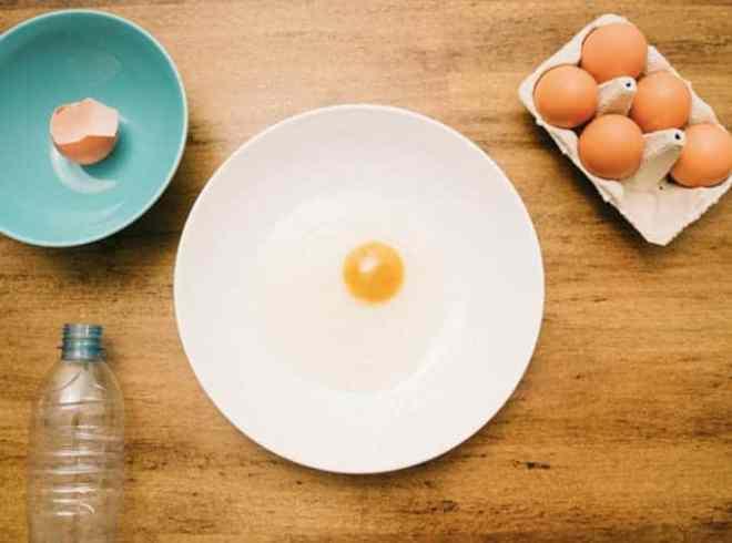 23 mad hacks, der vil ændre dit liv til det bedre! - Eller i det mindste optimere dine spisevaner…