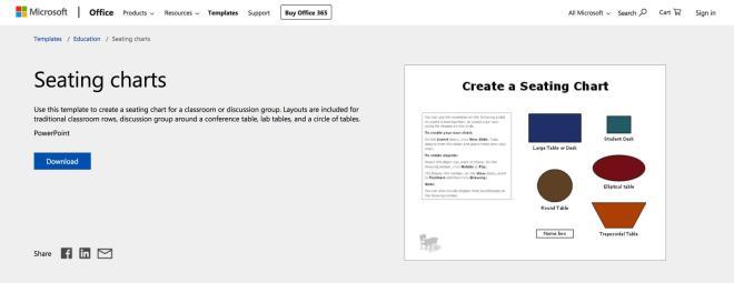 Lav din bordplan online! - Barner.dk