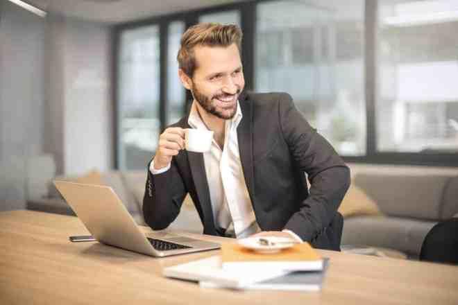 MacGeni IT hjælp og mac support Brug tiden på det, som du er god til! outsourcing planlægning for freelancere og selvstændige