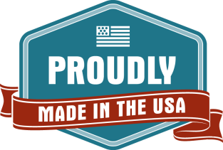 Wiping Cloths Made in the USA