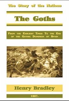 The-Goths1
