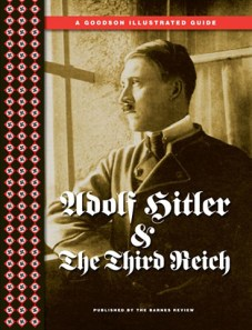 Adolf-Hitler_and-the-Third-Reich-Goodson-Guide-227x297