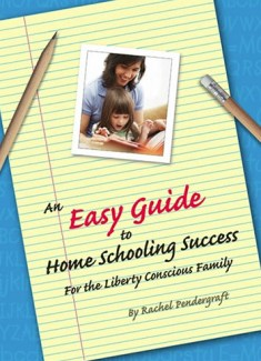 An Easy Guide to Home Schooling Success