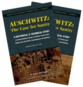 Auschwitz-The-Case-for-Sanity