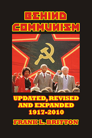 Behind Communism: 1917–2010