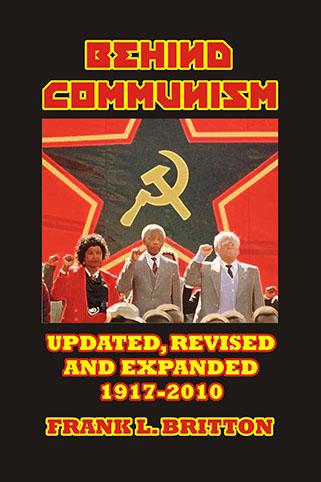 Behind Communism: 1917–2010