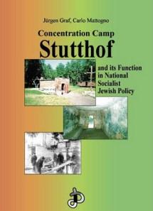Concentration Camp Stutthof