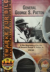 Gen-George-S-Patton